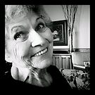 Grandmother. by Erin  Sadler