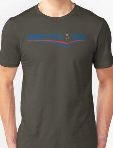 Mattis 2016 T-Shirt
