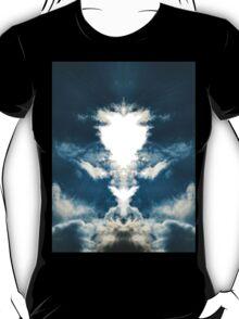 Divine Angel T-Shirt