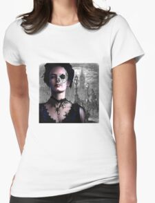 Penny Dreadful - Vanessa Ives T-Shirt