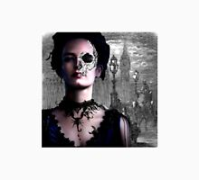 Penny Dreadful - Vanessa Ives Unisex T-Shirt
