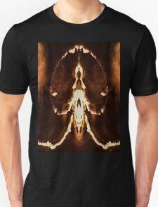 Fire Beast T-Shirt