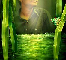 animated by meprabhakar