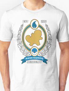 Water Training Academy T-Shirt