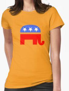 Republican Elephant T-Shirt