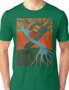 Transience Unisex T-Shirt
