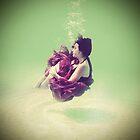 Embryo by LaraZ