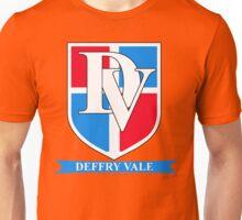 Deffry Vale School T-Shirt