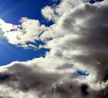 Clouds by Hotshoe62