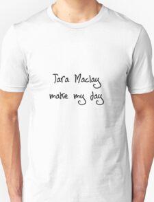 Buffy || Tara Unisex T-Shirt