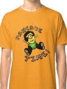 Pancake Time! Classic T-Shirt