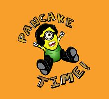 Pancake Time! Unisex T-Shirt