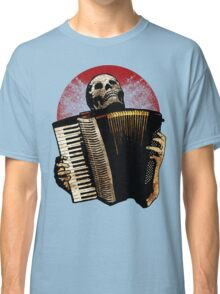 Dwight's Danish Galop Classic T-Shirt