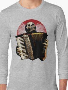 Dwight's Danish Galop T-Shirt