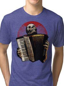 Dwight's Danish Galop Tri-blend T-Shirt
