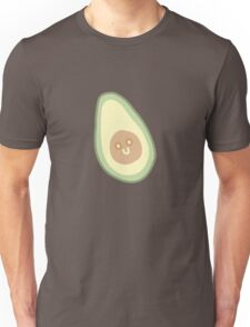 Vegasaur - Avocado T-Shirt