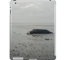 Nature Law iPad Case/Skin