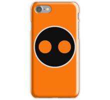 Superintendent 2 Phone Skin iPhone Case/Skin