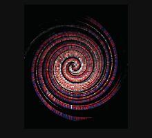 Spikey Swirl Unisex T-Shirt
