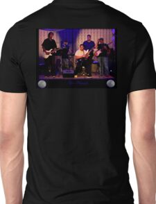After Midnight band Unisex T-Shirt