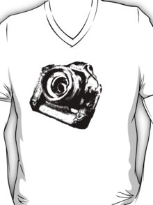 Lord of the cameras T-Shirt