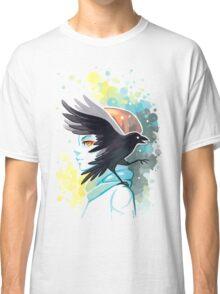 Forward Classic T-Shirt