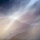 Cloud lands #05 by LouD