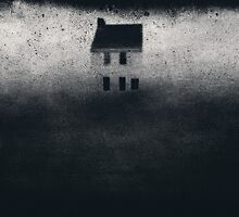 The house that was by Nikki Smith