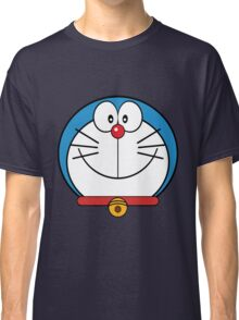 Doraemon: The Cat from the Future  Classic T-Shirt