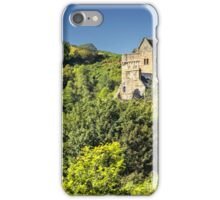 Castle Campbell iPhone Case/Skin