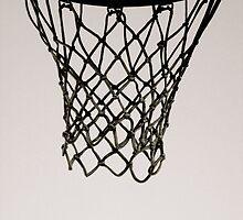 The Basket by Fledermaus