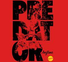 More Than Words - Predator Unisex T-Shirt