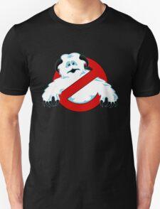 Wampabusters T-Shirt