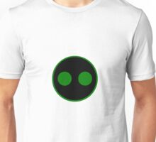 Superintendent 1 no bg Unisex T-Shirt