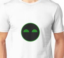 Superintendent 1.5 no bg Unisex T-Shirt