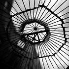 Lyon Circle by ragman