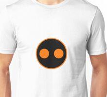 Superintendent 2 no bg Unisex T-Shirt