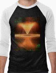 Magic Fountian T-Shirt