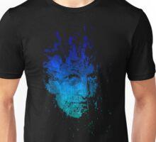 Tears in the Rain - Blade Runner Unisex T-Shirt