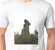Devil's Town Unisex T-Shirt