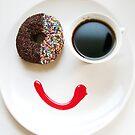 My 'Happy Meal' Version... by Vanessa Dualib
