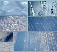 Colours of winter by Tarolino
