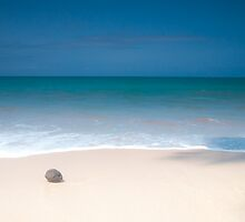 Washed Up - Boipeba by lgphoto