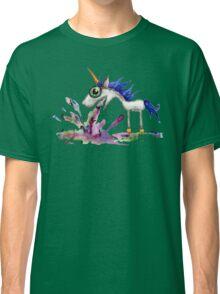 Every Girls Wet Dream Classic T-Shirt