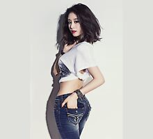 T-ara - JiYeon Unisex T-Shirt