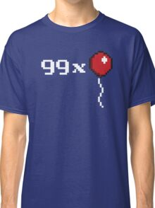 99 Extra Classic T-Shirt