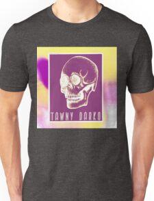 SKULLTON (Zoe Lennon) Unisex T-Shirt