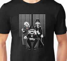 Godfather of Gaming Unisex T-Shirt