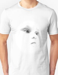 Baby girl 1 (T-Shirt) T-Shirt