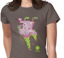 Splo0ore! T-Shirt